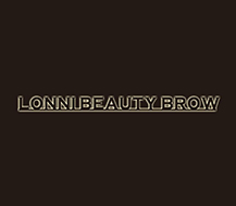 Lonni Beauty Brow