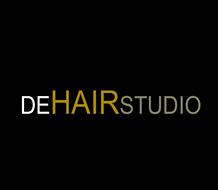 DeHair Studio