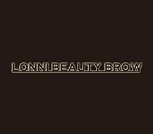 Lonni Beauty Brow