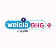 Welcia-BHG